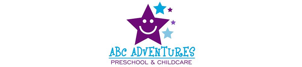 ABC Adventures